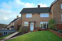 The Byway semi detached property for sale