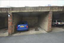 property to rent in Grange Close, Brighton