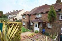 5 bedroom semi detached property in Saunders Hill, Coldean...