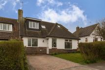 3 bedroom Semi-Detached Bungalow for sale in Vale Avenue, Patcham...
