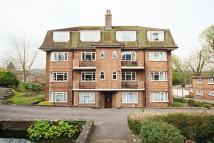 Withdean Court Flat for sale