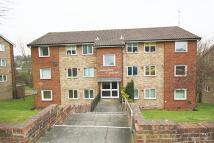 Flat for sale in Mill Rise, Westdene...