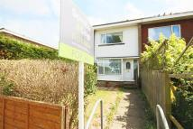 2 bed End of Terrace home in Carden Hill, Hollingbury...