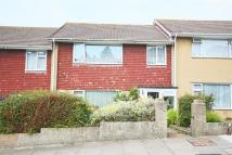 Terraced home for sale in Lyminster Avenue...