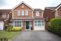 4 bed Detached house in Windmill View, Brighton