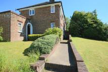 3 bed semi detached house in Fernhurst Crescent...