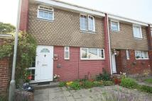 3 bedroom End of Terrace property in Patchdean, Patcham...