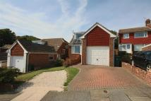 5 bed Detached home in The Brow, Woodingdean...