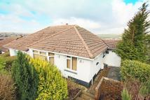 Semi-Detached Bungalow in Woodbourne Avenue...