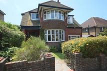 6 bedroom Detached house for sale in Varndean Gardens...