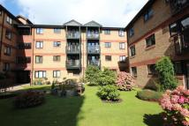 Retirement Property for sale in Tongdean Lane, Withdean...
