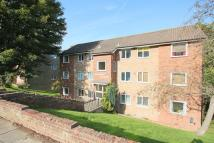 Ground Flat for sale in Beeding Court, Mill Rise...