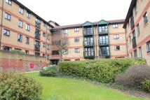 Apartment for sale in Tongdean Lane...