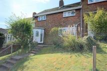 2 bedroom Terraced property in Rotherfield Close...