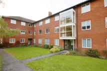 Flat for sale in Old London Road, Patcham...
