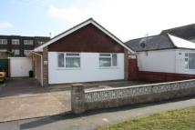 3 bedroom Detached Bungalow to rent in Rowe Avenue, Peacehaven...