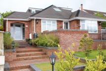 4 bedroom Detached Bungalow in Crescent Drive North...