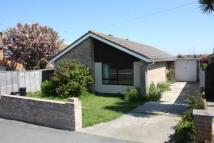 Detached Bungalow in Horsham Avenue North...