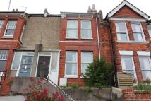 4 bedroom Terraced house to rent in Stanmer Park Road...