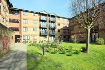 2 bed Retirement Property in Tongdean Lane, Withdean...