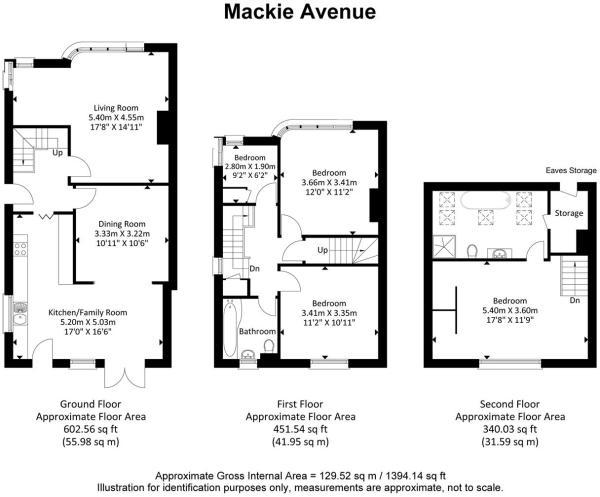 183 Mackie Avenue -