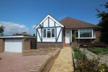 Terraced home in Beechwood Close, Brighton