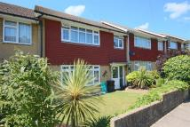 3 bed Terraced home for sale in Lyminster Avenue...