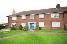 Flat for sale in Carden Hill, Hollingbury...