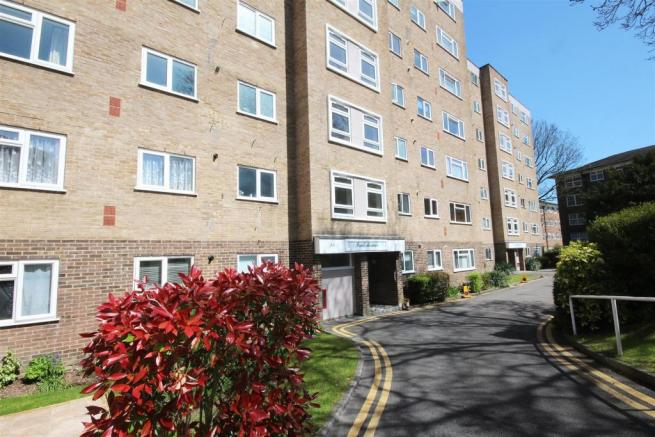 2 Bedroom Flat To Rent In London Road Patcham Brighton Bn1