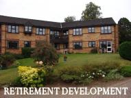 2 bedroom Flat for sale in Stoneycroft, Stoneygate...