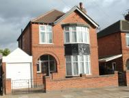3 bed Detached house for sale in Queens Road...