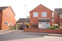 4 bedroom Detached house for sale in Mere Road, Wigston...