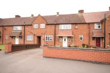 3 bed Town House for sale in Holmden Avenue, Wigston...