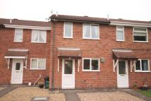 Alport Way Town House for sale