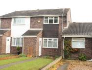 2 bed Town House in Wheeldale ...