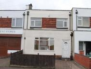 Town House for sale in The Crescent, Wigston...