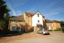 1 bed Flat for sale in Lee Close...