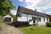 Detached house for sale in Gladstone Road, Ware...