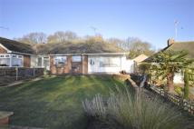 Semi-Detached Bungalow for sale in High Wood Road...