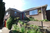 Detached house for sale in Presdales Drive, Ware...