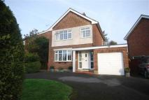 3 bed Detached house for sale in The Ridgeway, Ware...
