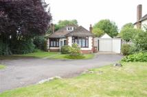 Pepper Hill Detached Bungalow for sale