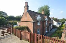 3 bedroom semi detached home for sale in Fern Cottage...
