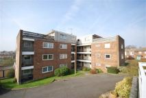 Highmill Flat for sale