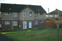 1 bedroom Flat to rent in ANDOVER