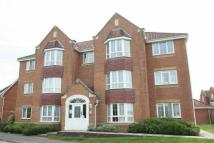 Ground Flat for sale in ANDOVER