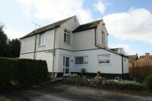 ANDOVER Detached property for sale