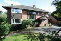 6 bedroom Detached property for sale in ANDOVER