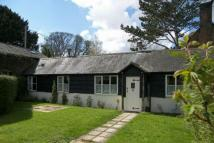 2 bedroom Barn Conversion to rent in UPPER CLATFORD