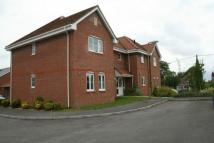 Ground Flat to rent in LUDGERSHALL